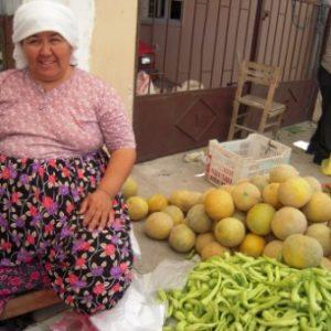 July 10 Bodrum Yarbasan Defile Milas 107