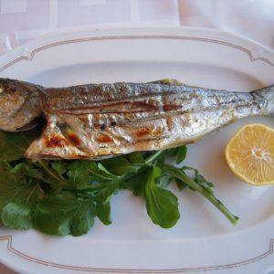 Turkish Flavours Francais 11 Tf