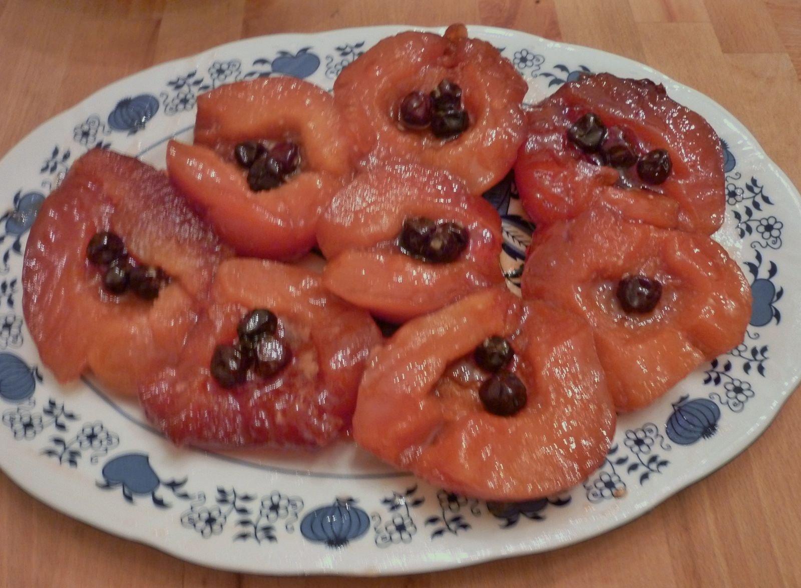 Explore Turkish Cuisine – Turkish Flavours
